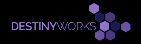 DestinyWorks